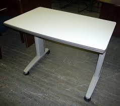 brilliant office work table main image stickley computer work table regarding office work table brilliant l shaped office desk for space saving office brilliant office work table