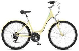 <b>Велосипед Schwinn Sierra Women</b> (2020), купить в интернет ...