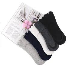Купить <b>носки с силиконовой</b> подкладкой от 271 руб ...