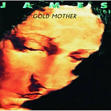 Music - Review of James - Gold Mother - BBC