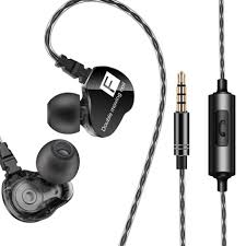 top 8 most popular top <b>headsets</b> 2 15 near me and get free shipping ...