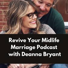 Revive Your Midlife Marriage