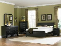 awesome bedrooms with black furniture on bedroom rose wood furniture boys white and black 10 bedroom ideas with black furniture