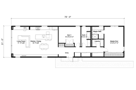 View Box House Plans   Silvia  amp  Silvia   Custom Builders in    Floor plans for green architecture house   View Box