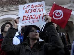 """Résultat de recherche d'images pour """"essid humour tunisie"""""""