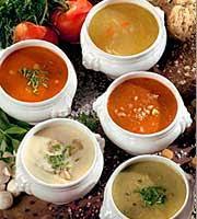 Afbeeldingsresultaat voor soepen