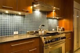 led under cabinet lighting best lighting for kitchen kitchen best undercabinet lighting