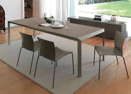 wood extendable dining table walnut modern tables:  images about dining tables and chairs on pinterest eero saarinen grey dining tables and ikea stockholm