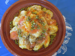 نتيجة بحث الصور عن safran maroc