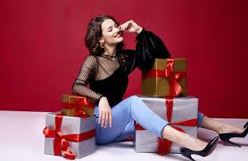 Календарь <b>рождественских</b> и новогодних подарков   «Англия»