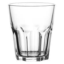 <b>Набор стаканов Luminarc New</b> America купить по низкой цене в ...