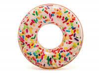 <b>Надувной круг пончик</b> в России. Сравнить цены, купить ...
