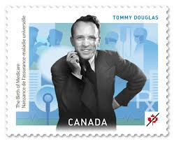 tommy douglas greatest canadian essay when writing an essay are poems underlined