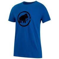<b>Mammut</b> Мужская одежда <b>Футболки</b> покупка, предложения, Trekkinn