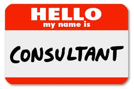 """Képtalálat a következőre: """"consultant"""""""