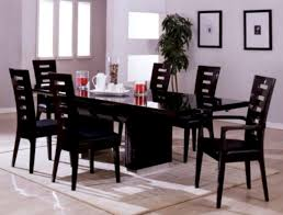 Contemporary Dining Room Furniture Sets Dining Room Homelkcom
