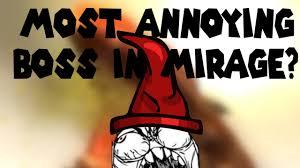 wizard101 mirage walkthrough 9 most annoying cheating boss in wizard101 mirage walkthrough 9 most annoying cheating boss in mirage