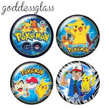 Jewelry Pokemon reviews – Online shopping and reviews for ...