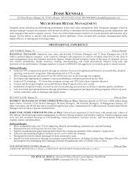 resume store manager duties cipanewsletter job duties general store manager job description resume and best