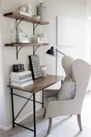 compact home office. exceptional compact home office desk decorating ideas small in rustic industrial glam