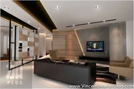 master bedroom feature wall:  master bedroom only then feature wall on pinterest feature walls tv feature wall and feature