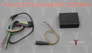2006 tundra stereo wiring harness 2006 image 2006 toyota tundra trailer wiring harness diagram wiring diagram on 2006 tundra stereo wiring harness