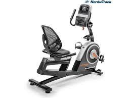 Купить <b>велотренажер NordicTrack Commercial VR21</b> ...