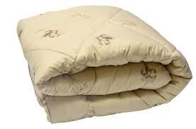 <b>Одеяло зимнее</b> iv616 (верблюжья шерсть, микрофайбер) 2 ...