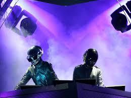 <b>Human</b> After All: How <b>Daft Punk's</b> most maligned album warned us ...