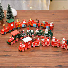 <b>Christmas</b> Garden <b>Ornament</b> Reviews - Online Shopping <b>Christmas</b> ...