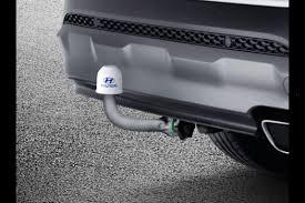 <b>Hyundai</b> - Чижик