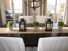 white dining room chairs dining room light fixtures and rustic dining rooms on pinterest beautiful funky dining room lights