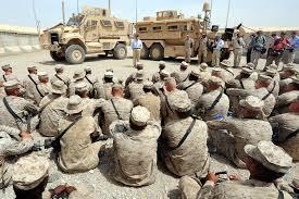 defense gov special report travels gates u s