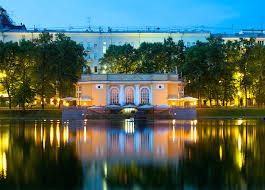 <b>СПА-салон</b> «7 КРАСОК» — сеть массажных салонов в Москве