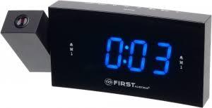 Электронные <b>часы First FA</b>-<b>2421</b>-<b>8</b> купить недорого в Минске ...