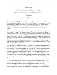 Explanatory synthesis essay Alib How to Write a Reflection Paper
