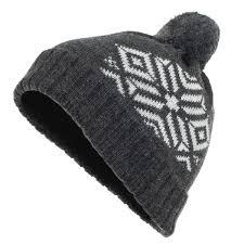 <b>Шапка Sevenext</b>, <b>К-0016</b> — шерсть 50%, акрил 50% | Зима ...