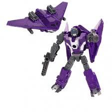 Робот <b>Junfa Toys</b> Phantom A1001-01 Артикул 413145 купить ...