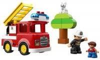 <b>Конструкторы LEGO Duplo</b> - купить <b>конструкторы</b> с доставкой ...