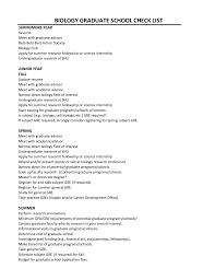 event manager resume resume design marketing event coordinator event