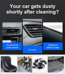 Baseus <b>Car Vacuum Cleaner</b> 4000Pa <b>Wireless Handheld</b> For ...