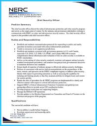 powerful cyber security resume to get hired right away how to cyber security resume buzzwords