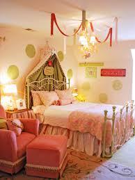 divine twin teenage girls bedroom in vintage style furniture charming kid bedroom design