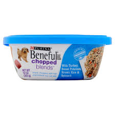 walmart 2203 loveridge rd pittsburg ca 94565 walmart com purina beneful chopped blends
