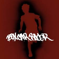<b>Box Car Racer</b> – Sorrow Lyrics | Genius Lyrics