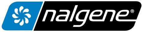 Image result for nalgene