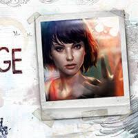 <b>Life is Strange</b> | <b>Life is Strange</b> Wiki | Fandom