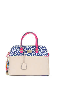 best images about paul s boutique mary and marie poppie paul s boutique maisy cream polka dot official web site