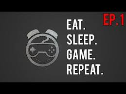 Imperator: ROME and More! -- <b>Eat Sleep Game Repeat</b> -- Episode 1 ...