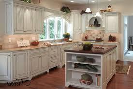 French Country Kitchen French Country Kitchen Ideas Photos House Decor